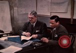 Image of housing research United States USA, 1948, second 49 stock footage video 65675031186