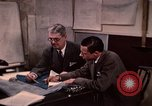 Image of housing research United States USA, 1948, second 53 stock footage video 65675031186