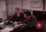 Image of housing research United States USA, 1948, second 54 stock footage video 65675031186