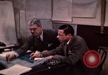 Image of housing research United States USA, 1948, second 55 stock footage video 65675031186