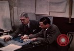 Image of housing research United States USA, 1948, second 56 stock footage video 65675031186