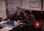 Image of housing research United States USA, 1948, second 57 stock footage video 65675031186