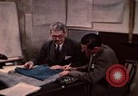 Image of housing research United States USA, 1948, second 60 stock footage video 65675031186