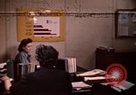 Image of family economics United States USA, 1948, second 1 stock footage video 65675031187