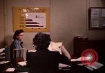 Image of family economics United States USA, 1948, second 7 stock footage video 65675031187