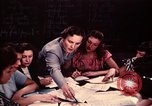 Image of family economics United States USA, 1948, second 54 stock footage video 65675031187