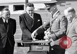 Image of Fingerprinting United States USA, 1936, second 10 stock footage video 65675031189