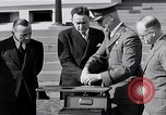 Image of Fingerprinting United States USA, 1936, second 12 stock footage video 65675031189
