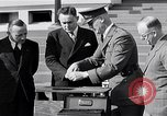 Image of Fingerprinting United States USA, 1936, second 14 stock footage video 65675031189