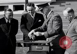 Image of Fingerprinting United States USA, 1936, second 16 stock footage video 65675031189