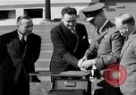 Image of Fingerprinting United States USA, 1936, second 18 stock footage video 65675031189