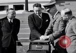 Image of Fingerprinting United States USA, 1936, second 21 stock footage video 65675031189