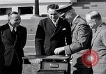 Image of Fingerprinting United States USA, 1936, second 23 stock footage video 65675031189