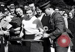 Image of Fingerprint Service Station United States USA, 1936, second 20 stock footage video 65675031191