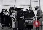 Image of Amelia Earhart United States USA, 1936, second 6 stock footage video 65675031192