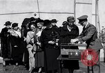 Image of Amelia Earhart United States USA, 1936, second 8 stock footage video 65675031192