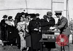 Image of Amelia Earhart United States USA, 1936, second 9 stock footage video 65675031192