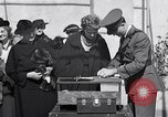 Image of Amelia Earhart United States USA, 1936, second 15 stock footage video 65675031192