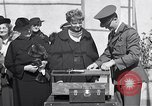 Image of Amelia Earhart United States USA, 1936, second 16 stock footage video 65675031192