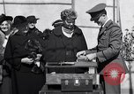 Image of Amelia Earhart United States USA, 1936, second 17 stock footage video 65675031192