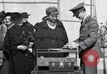 Image of Amelia Earhart United States USA, 1936, second 25 stock footage video 65675031192