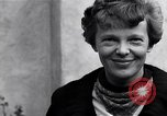 Image of Amelia Earhart United States USA, 1936, second 47 stock footage video 65675031192