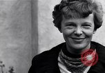 Image of Amelia Earhart United States USA, 1936, second 48 stock footage video 65675031192
