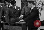 Image of Fingerprints United States USA, 1936, second 16 stock footage video 65675031196