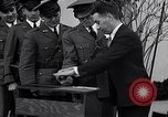 Image of Fingerprints United States USA, 1936, second 17 stock footage video 65675031196