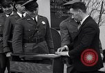 Image of Fingerprints United States USA, 1936, second 18 stock footage video 65675031196