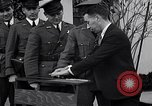 Image of Fingerprints United States USA, 1936, second 19 stock footage video 65675031196