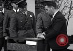 Image of Fingerprints United States USA, 1936, second 22 stock footage video 65675031196