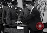 Image of Fingerprints United States USA, 1936, second 23 stock footage video 65675031196