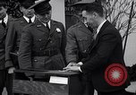 Image of Fingerprints United States USA, 1936, second 24 stock footage video 65675031196