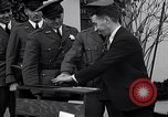 Image of Fingerprints United States USA, 1936, second 25 stock footage video 65675031196