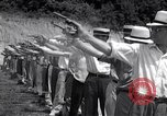 Image of Special Agents United States USA, 1936, second 16 stock footage video 65675031197