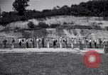 Image of Special Agents United States USA, 1936, second 19 stock footage video 65675031197