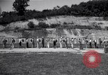 Image of Special Agents United States USA, 1936, second 20 stock footage video 65675031197