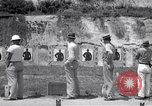 Image of Special Agents United States USA, 1936, second 31 stock footage video 65675031197