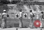 Image of Special Agents United States USA, 1936, second 32 stock footage video 65675031197