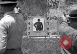 Image of Special Agents United States USA, 1936, second 35 stock footage video 65675031197