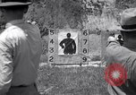 Image of Special Agents United States USA, 1936, second 36 stock footage video 65675031197