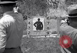 Image of Special Agents United States USA, 1936, second 38 stock footage video 65675031197