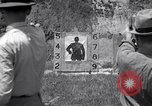 Image of Special Agents United States USA, 1936, second 39 stock footage video 65675031197