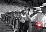 Image of Special Agents United States USA, 1936, second 38 stock footage video 65675031198