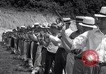 Image of Special Agents United States USA, 1936, second 39 stock footage video 65675031198