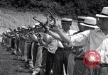 Image of Special Agents United States USA, 1936, second 40 stock footage video 65675031198