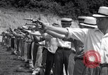 Image of Special Agents United States USA, 1936, second 41 stock footage video 65675031198