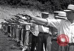 Image of Special Agents United States USA, 1936, second 44 stock footage video 65675031198