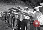 Image of Special Agents United States USA, 1936, second 46 stock footage video 65675031198